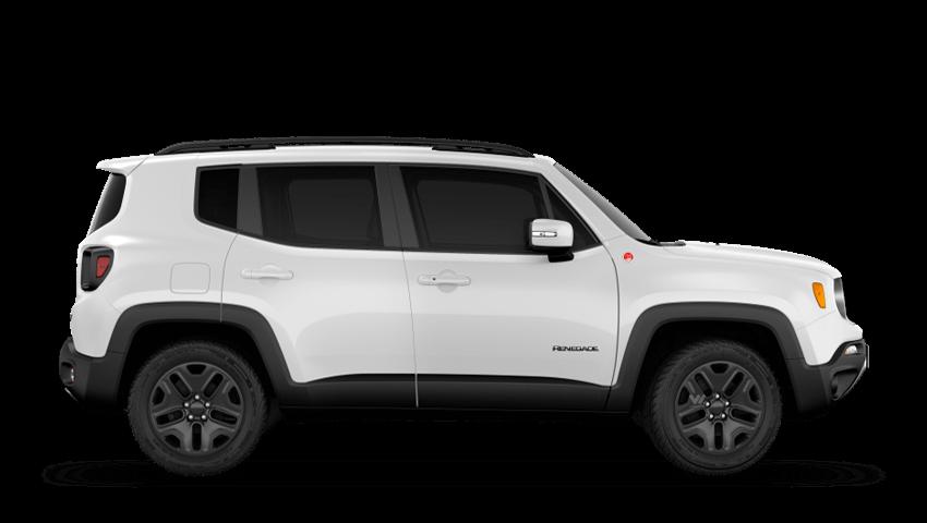 47184130-0-jeep-renegade